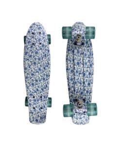 Электрические скейтборды - RS SK01 48 251x300