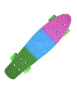 Электрические скейтборды - RS SK01 5 251x300