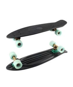 Электрические скейтборды - RS SK01 50 251x300