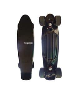 Электрические скейтборды - RS SK01 9 251x300