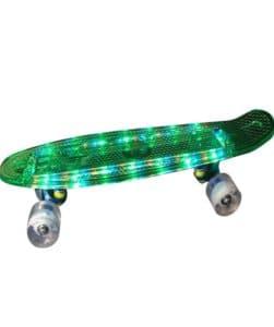Электрические скейтборды - RS SK02 1 251x300