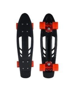 Электрические скейтборды - RS SK03 2 251x300