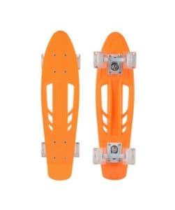 Электрические скейтборды - RS SK03 4 251x300