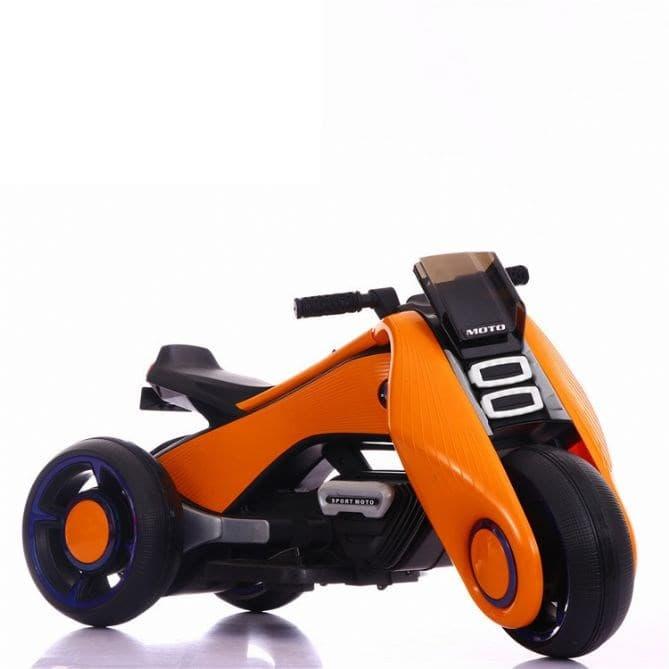 Детские электро-машинки и скутеры - b 201862116397236