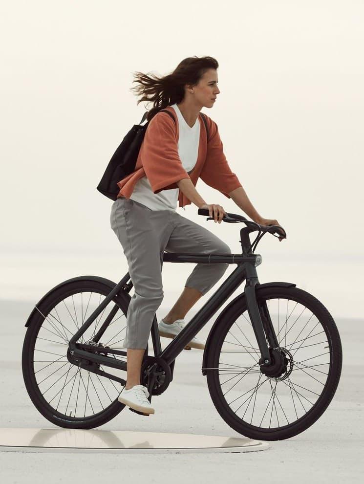 Электровелосипеды - electrobike page
