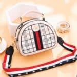 Женские сумки оптом - DD68 150x150