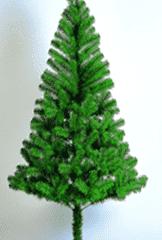 Новогодние елки 2
