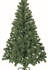 Новогодние елки 5