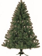 Новогодние елки 6