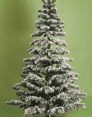 Новогодние елки 7