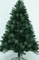 Новогодние елки 10