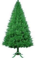 Новогодние елки 12