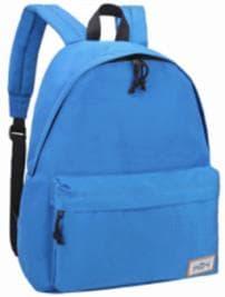 Рюкзак KW-3100S