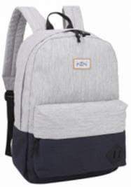 Рюкзак KW-1310