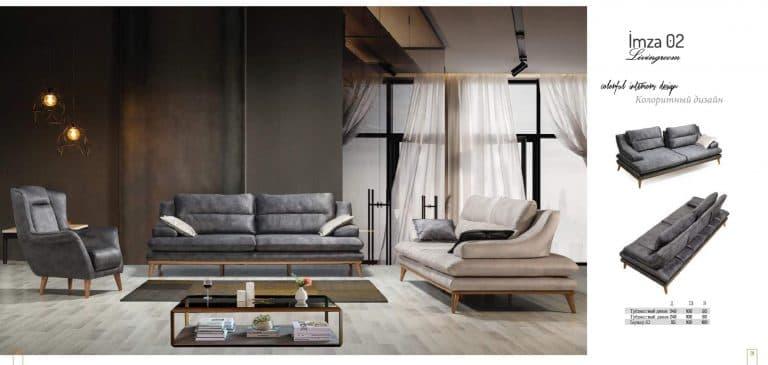 Мебель Evdelux 16