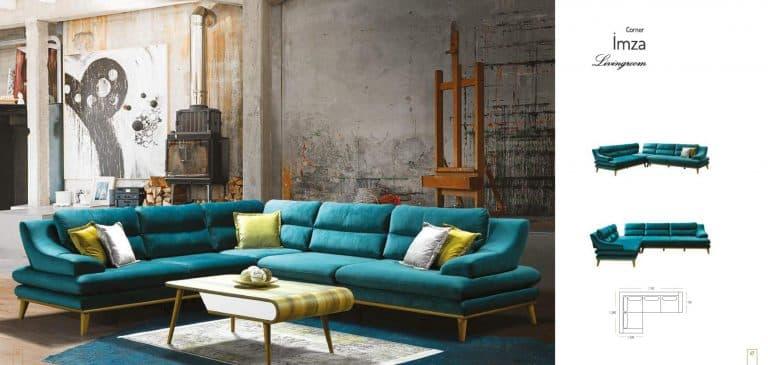 Мебель Evdelux 24