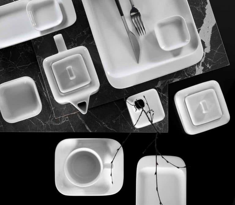 Посуда HoReCa 2