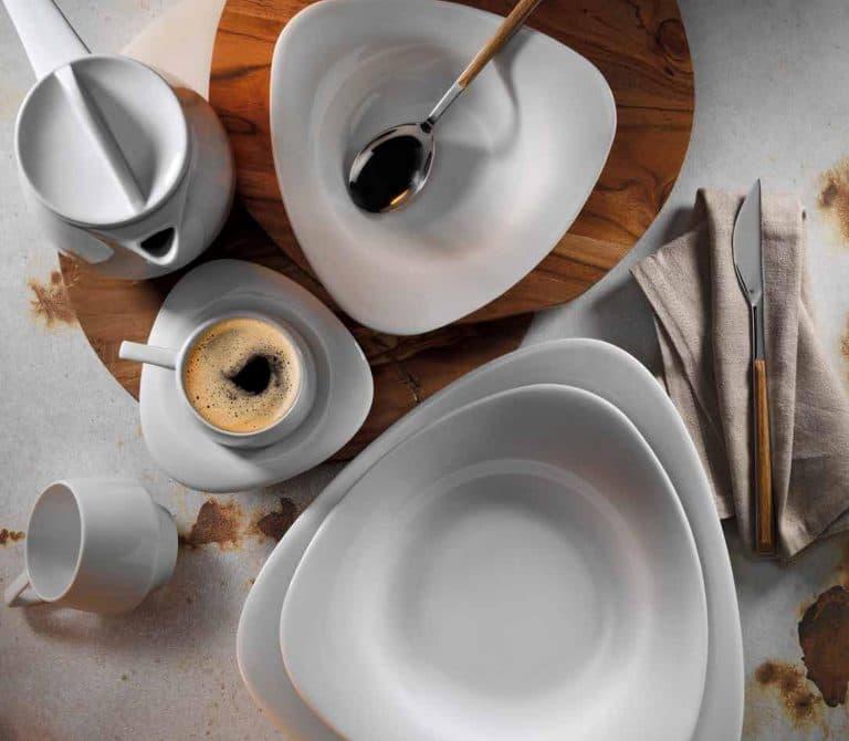 Посуда HoReCa 6