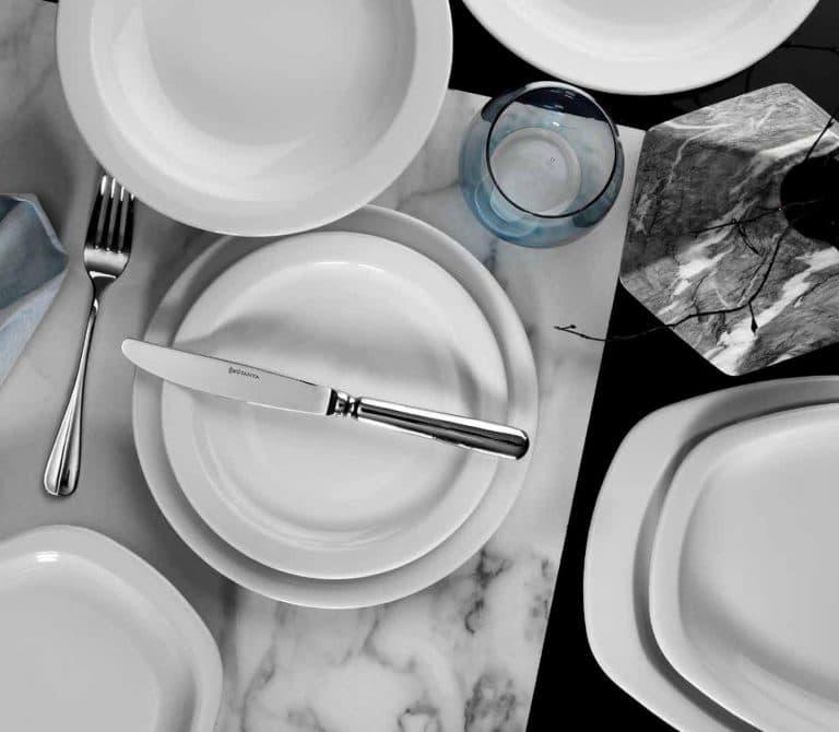 Посуда HoReCa 10