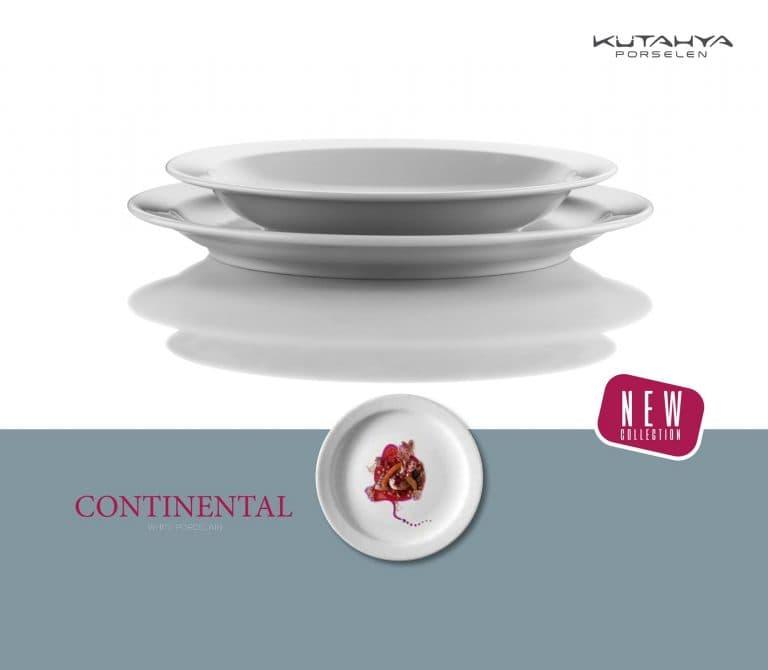 Посуда HoReCa 11