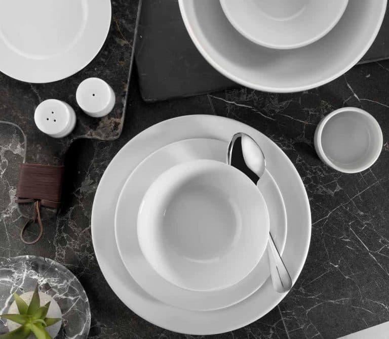 Посуда HoReCa 18