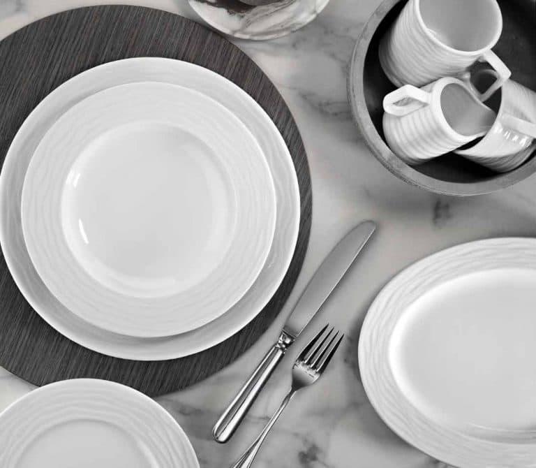 Посуда HoReCa 22