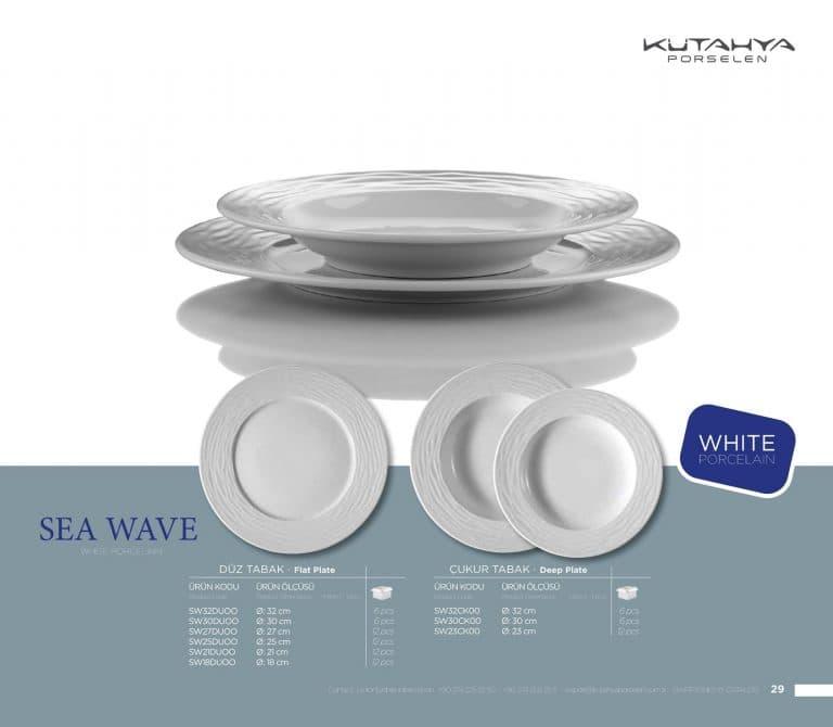 Посуда HoReCa 23