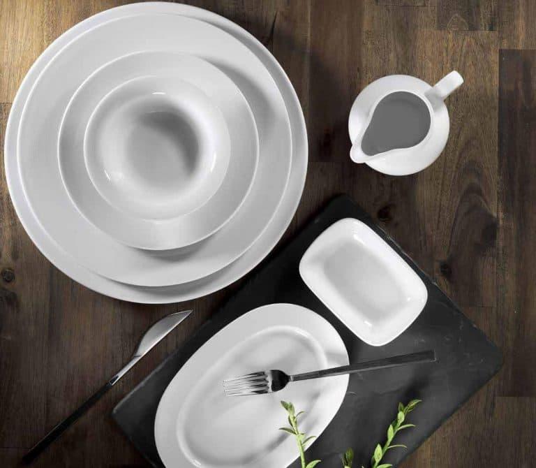 Посуда HoReCa 30