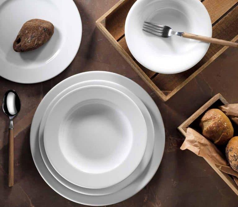 Посуда HoReCa 34