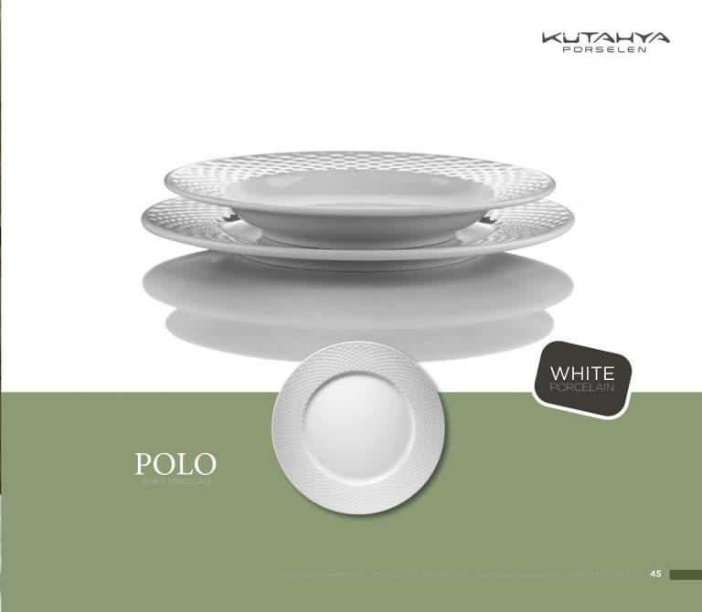 Посуда HoReCa 39