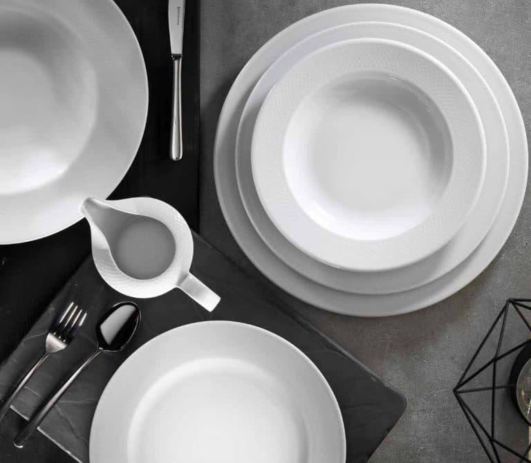 Посуда HoReCa 42