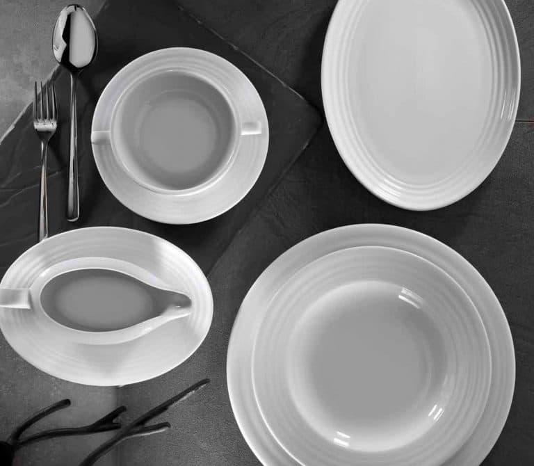 Посуда HoReCa 46