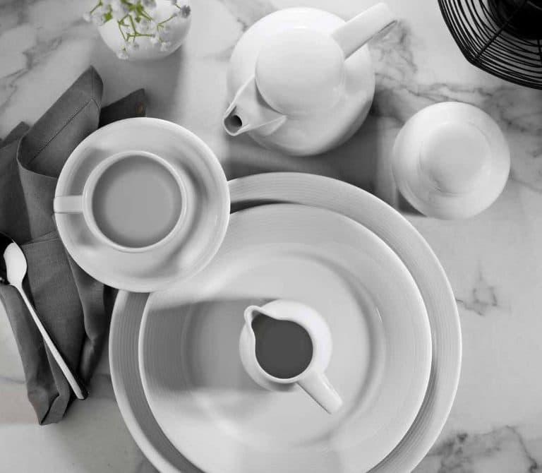 Посуда HoReCa 50