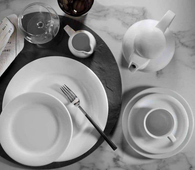 Посуда HoReCa 57
