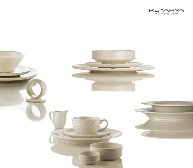 Посуда HoReCa 75