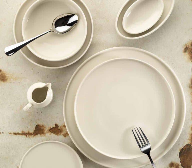 Посуда HoReCa 76