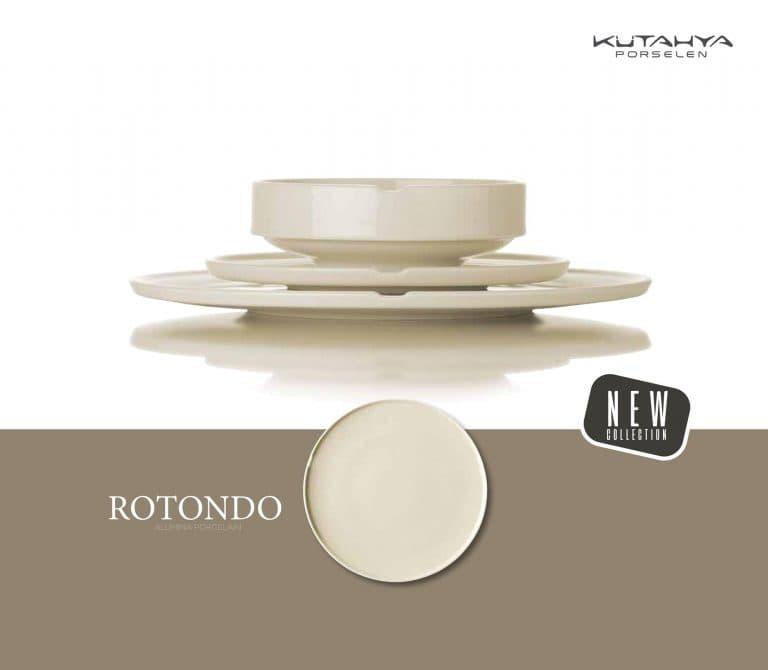 Посуда HoReCa 77