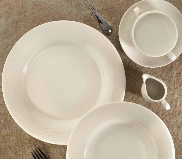 Посуда HoReCa 84