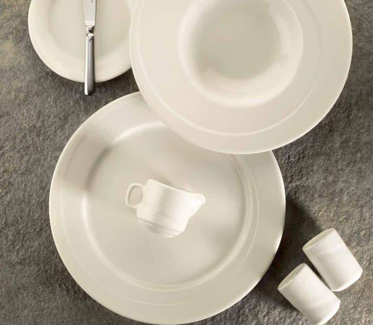 Посуда HoReCa 88