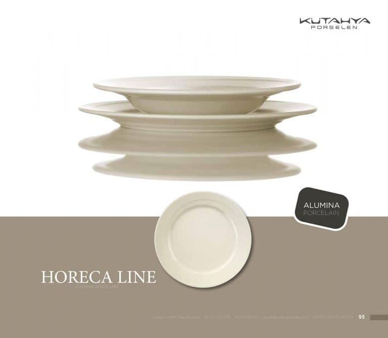 Посуда HoReCa 89