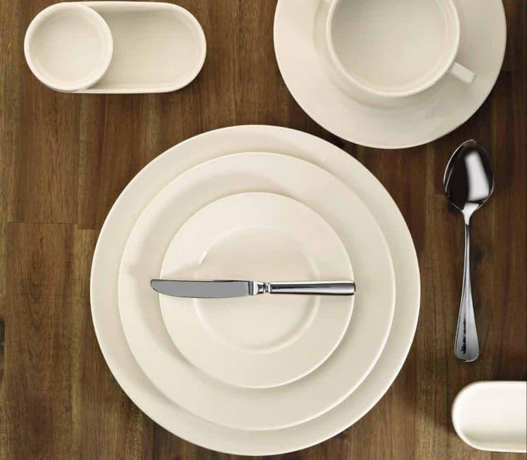 Посуда HoReCa 92