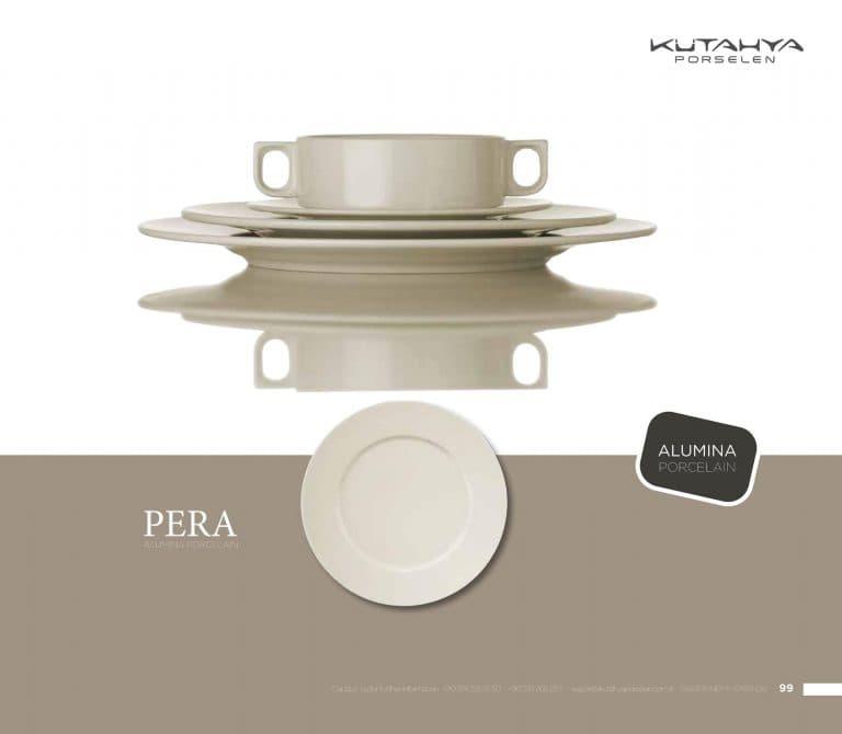 Посуда HoReCa 93