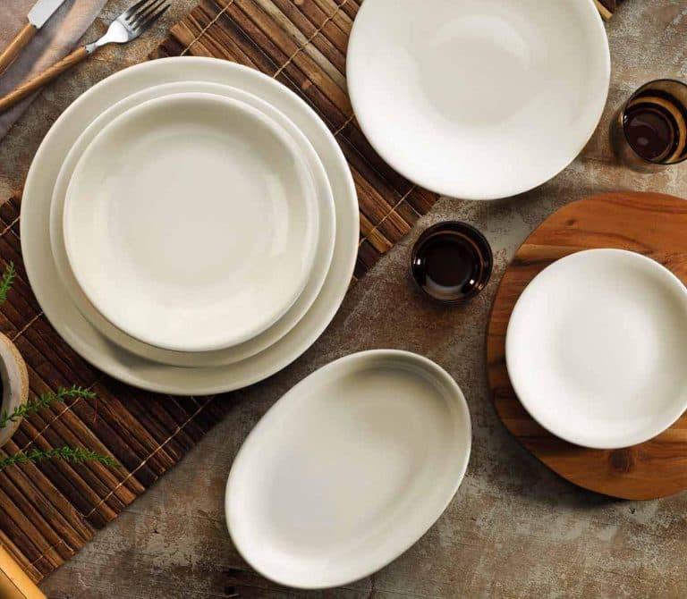 Посуда HoReCa 96