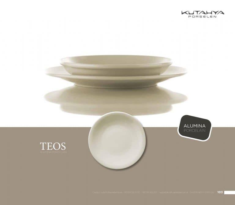 Посуда HoReCa 97