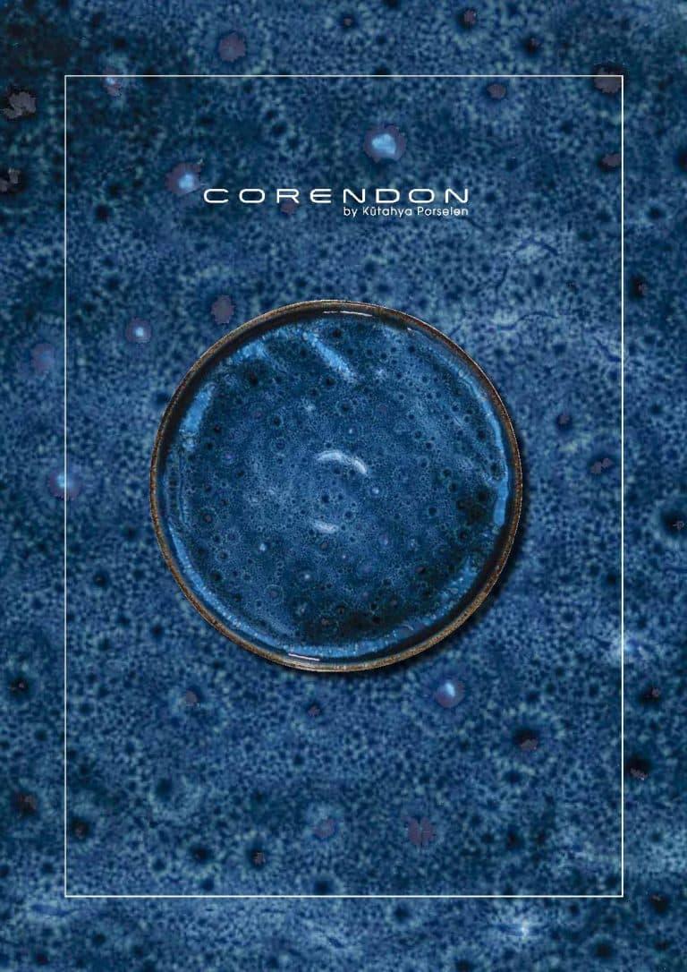 Посуда NewCorendon 9