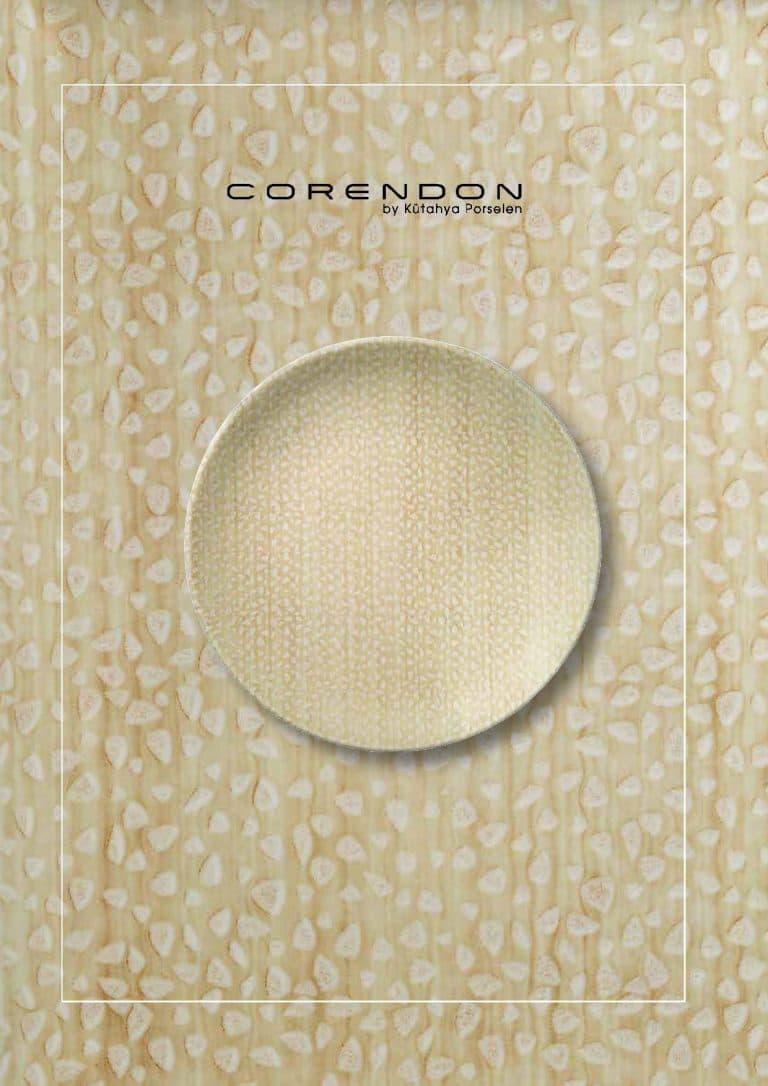 NewCorendon-029