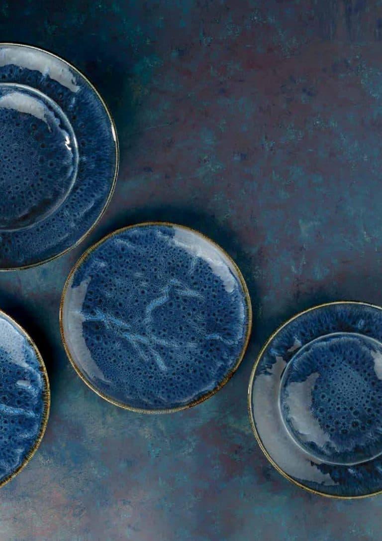 Посуда NewCorendon 118