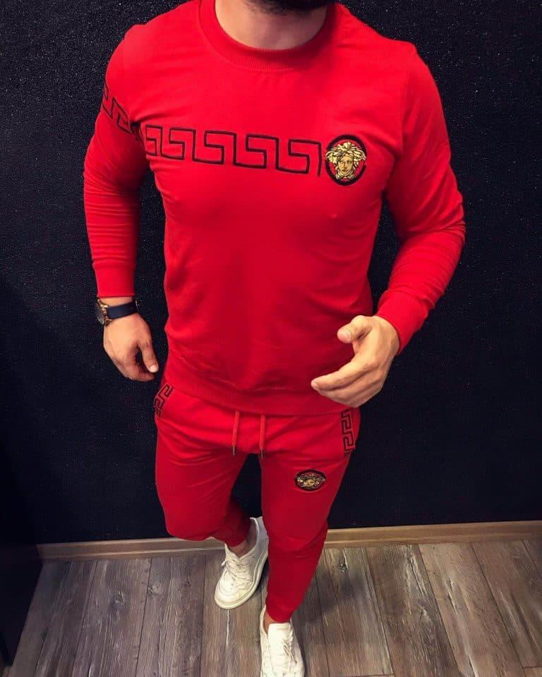 Костюм турецкий