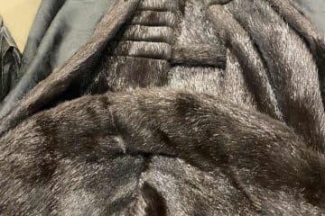 Растаможка шуб в ПТО Великий камень -  viber 2020 01 14 16 32 21 360x240
