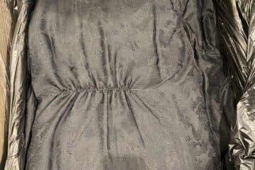 Растаможка шуб в ПТО Великий камень -  viber 2020 01 14 16 32 23 360x240